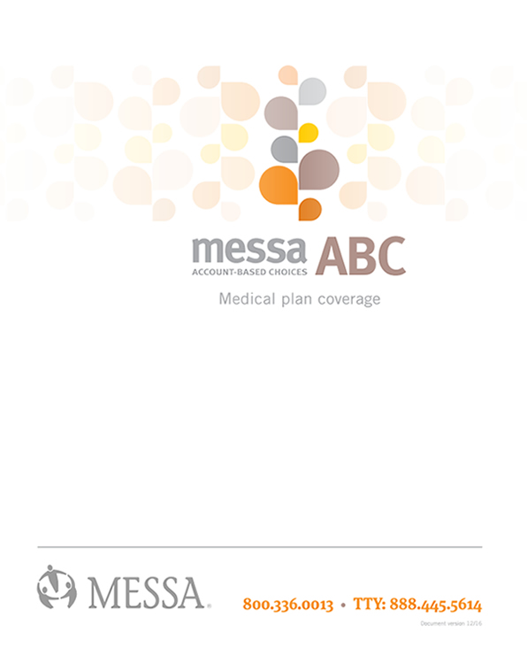 MESSA ABC Plan Booklet PDF Link