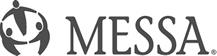 MESSA Logo