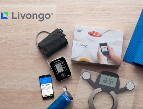 Livongo – New diabetes management program for MESSA members