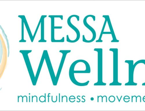 MESSA resources to keep your mind and body healthy